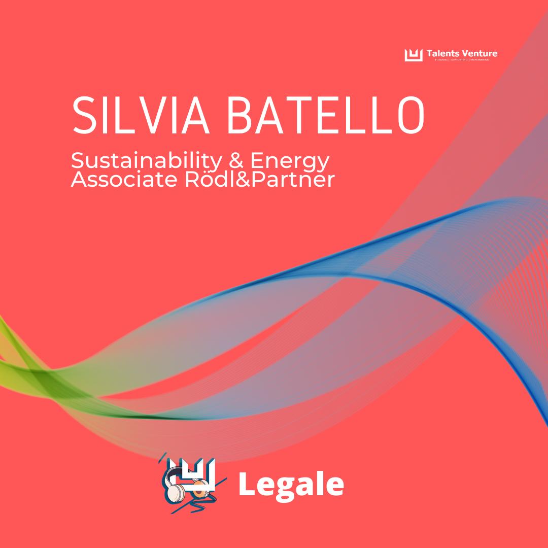 Silvia Batello