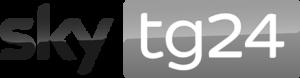 Sky_TG24_Logo_2021_black_and_white